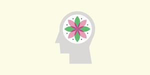 mindfulness individueel